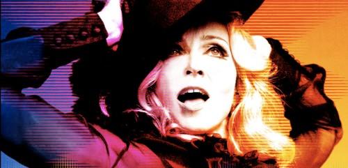 A qué hora piensas a llegar a Madonna? 3
