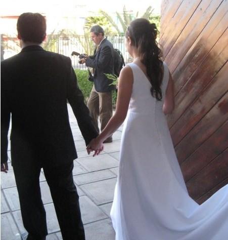 ¡Me casé! 1