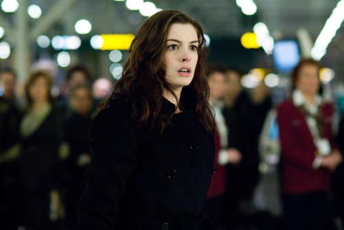 Los cambios de Anne Hathaway 5