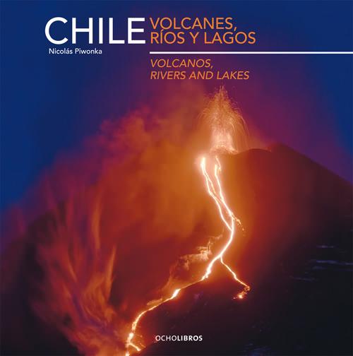 Chile Natural y Humano: fotografías de Nicolás Piwonka 5