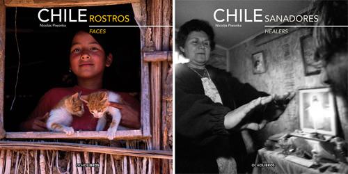 Chile Natural y Humano: fotografías de Nicolás Piwonka 6