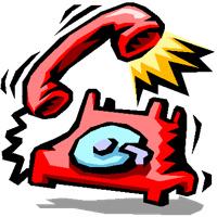 Los teléfonos en las películas 3