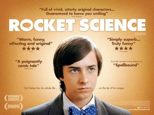 rocket_science