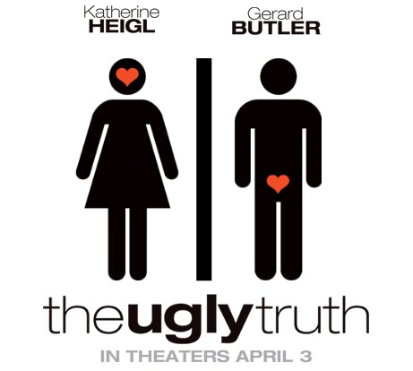 The Ugly Truth, lo nuevo de Katherine Heigl 1