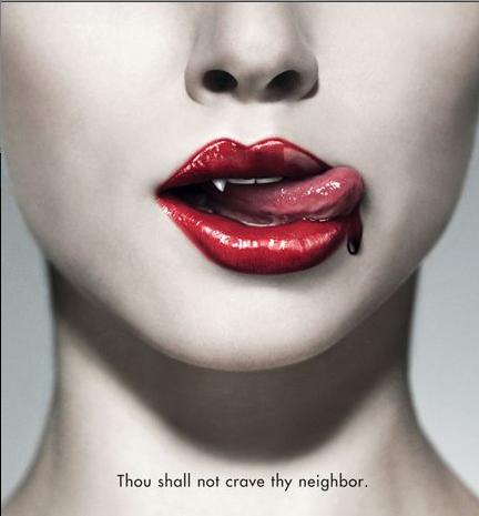 True Blood: la nueva serie de HBO 5