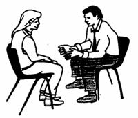 Malos hábitos de conversación 3