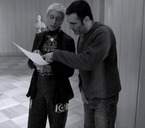 Entrevista a Jorge Yarur: la historia y la moda 2