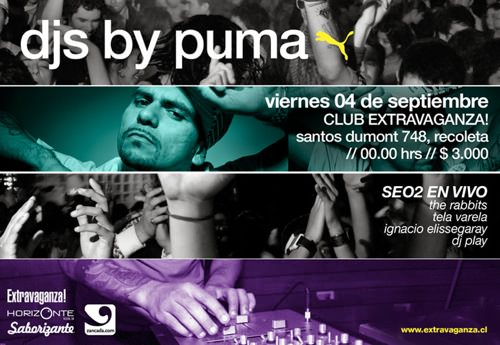 04_SEPT_DJS_PUMA FLYER OFICIAL