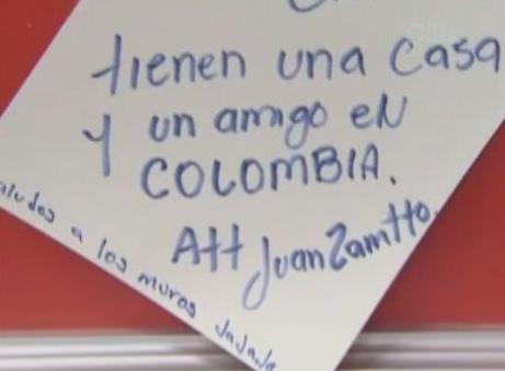 Resumen Project Runway Latino, capítulo 05: La Trenza del Mal 60