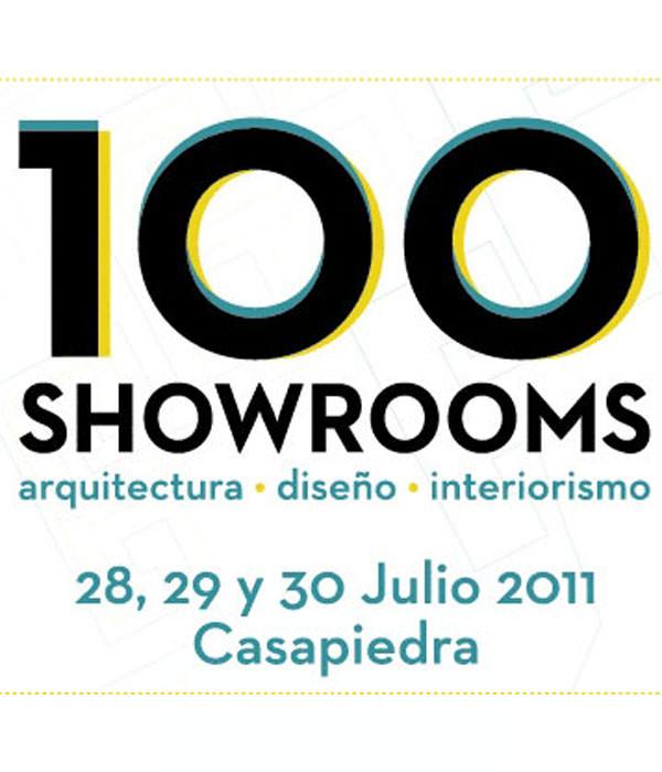 Feria 100 Showrooms 3
