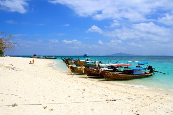 Mis imperdibles del Sudeste Asiático 24