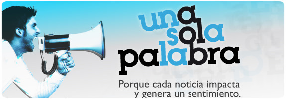 Web: Unasolapalabra.cl  1