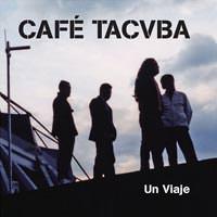 Cafetacvba