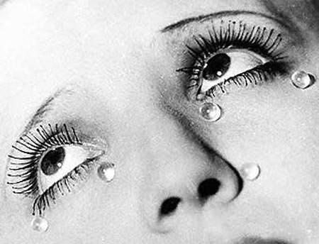 Olhos-E-Lagrimas