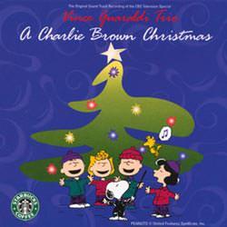 Snoopy-Navidad