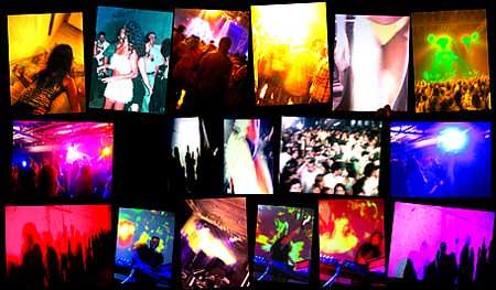 Danceland2006