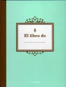 Librobebe