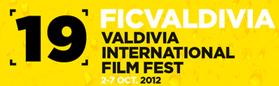 Noticias del próximo Festival de Cine de Valdivia  3
