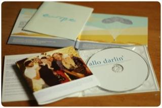 Las dulces canciones de Allo Darlin' 3