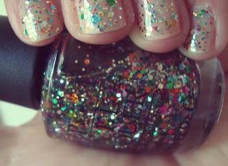 Objeto de deseo: Esmaltes de uñas 1