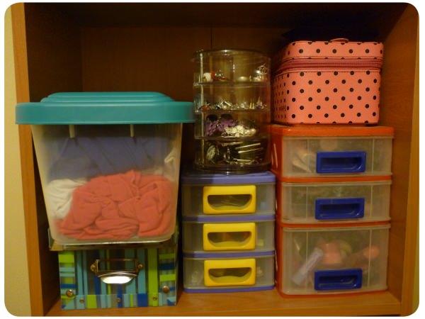 Objeto de deseo: cajas organizadoras 3