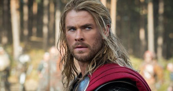 chrishemsworth