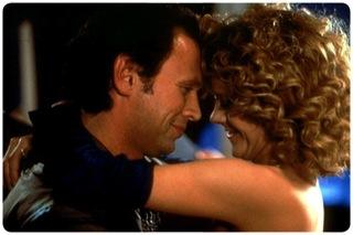 Las escenas: las mejores declaraciones de amor 2 1