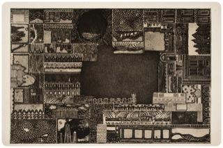 Exhibición: Dinora Doudtchitzky, El Imaginario Persistente  1
