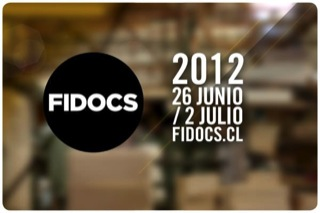 Documentales en Cinépata y la programación de Fidocs 2012 1