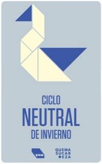 Ciclo Neutral de invierno  1