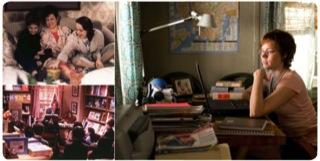 Las mujeres en las películas de Nora Ephron (Q.E.P.D.) 3