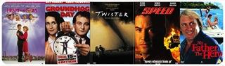 Cinepack: clásicos noventeros del cable 3