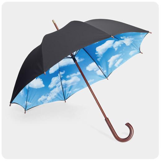 Objeto de deseo: paraguas estampados 3