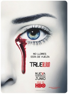 "SPOILER: True Blood ""Turn! Turn! Turn!"" S05E01 1"