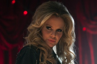 "SPOILER: True Blood ""Authority Always Wins "" S05E02 10"
