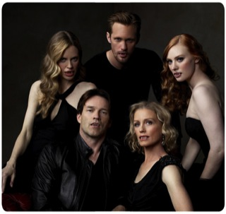 Este domingo por fin vuelve True Blood 3