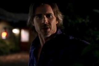 """SPOILER: True Blood """"Whatever I Am, You Made Me"""" S05E03 2"""
