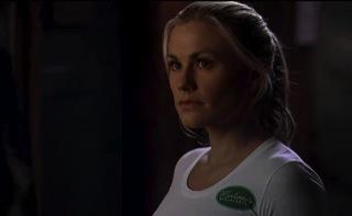 """SPOILER: True Blood """"Whatever I Am, You Made Me"""" S05E03 5"""