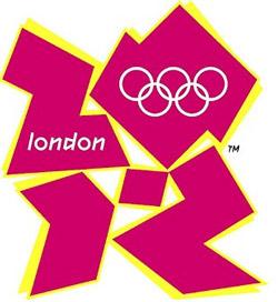 La increíble inauguración de los juegos Olímpicos 3