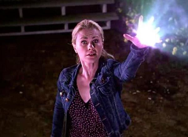 "SPOILER: True Blood ""In The Beginning"" S05E07 20"