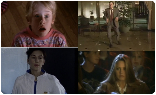Actores famosos en videoclips de bandas 1