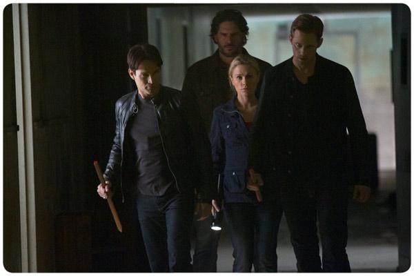 """SPOILER: True Blood """"Hopeless"""" S05E06 9"""