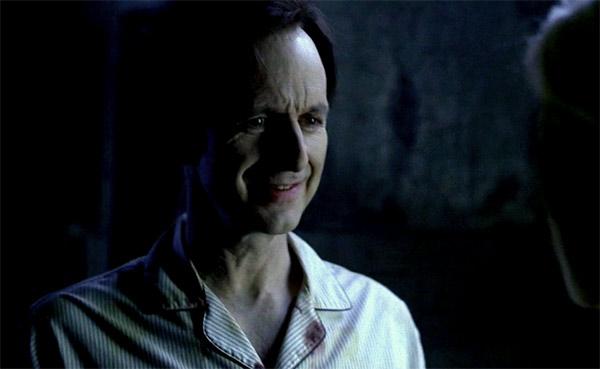 """SPOILER: True Blood """"Hopeless"""" S05E06 12"""