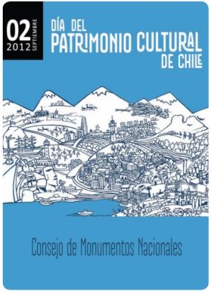 Segundo Día del Patrimonio 2012: qué lugar te gustaría conocer? 3