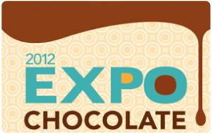 Expo Chocolate en Providencia 3