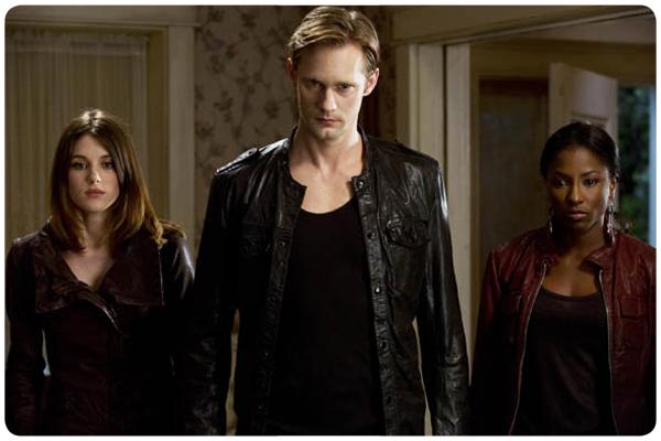 """SPOILER: True Blood S05E12 """"Save Yourself"""" Final de temporada! 1"""