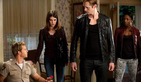 """SPOILER: True Blood S05E12 """"Save Yourself"""" Final de temporada! 3"""