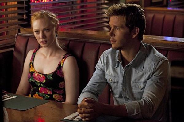 """SPOILER: True Blood S05E10 """"Gone, Gone, Gone"""" 12"""
