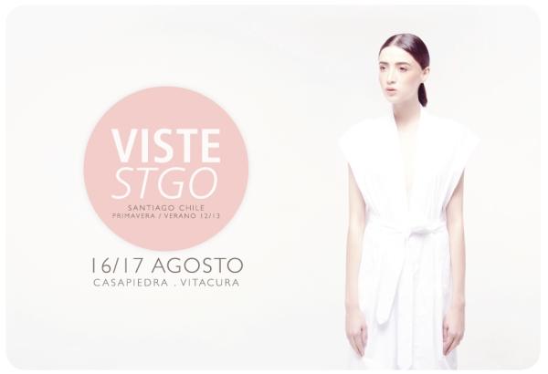 Viste Stgo 2012 (+ concurso) 1