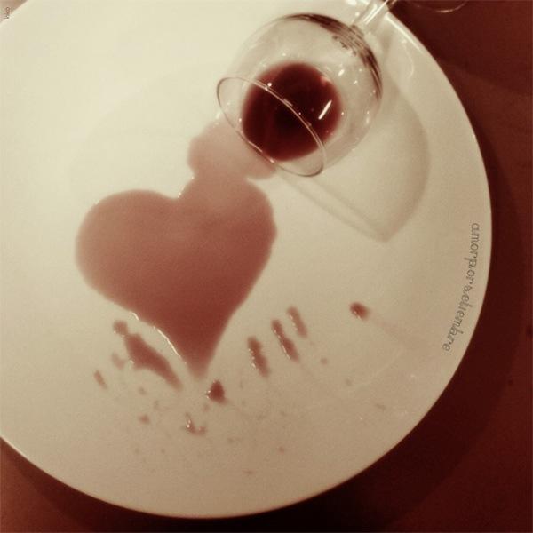 Amor por Setiembre 31